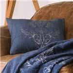 Almofada Decorativa Jacquard Retangular 30x40cm Dolomiti