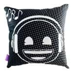 Almofada Emoji Rock
