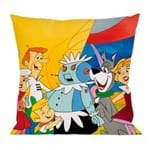 Almofada Familia os Jetsons Hanna Barbera