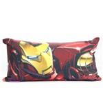 Almofada Fibra Iron Man