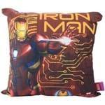 Almofada Homem de Ferro
