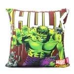 Almofada Hulk Ação