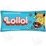 Almofada Lollol