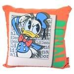 Almofada Pato Donald