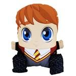 Almofada Personalizada Rony Weasley 36x26 Almofadageek