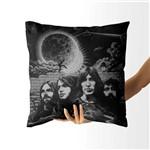 Almofada Pink Floyd Band
