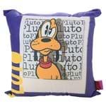 Almofada Pluto