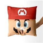 Almofada Super Mario 64