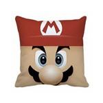 Almofada Super Mario Bros