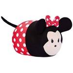 Almofada Tsum Tsum Minnie Mouse Floc