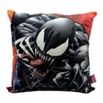 Almofada Venom