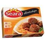 Almondega Seara 500g