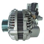 Alternador Honda Civic 2007 a 2011