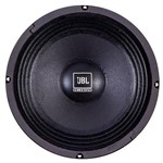 Alto Falante Jbl Powerful 8pw7 8 Polegadas 140 W Rms 8r Woofer