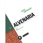 Alvenaria - Bookman
