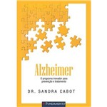 Alzheimer: Programa Inovador para Prevenção e Tratamento, o