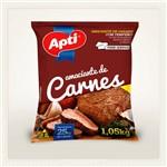Amaciante Carne Apti Caixa C/ 1,05kg Peças de 1,05KG
