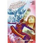 Amazing Spider-Man- Worldwide Vol. 3
