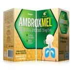 Ambroxmel Xarope Cimed Adulto 120ml