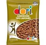 Amendoim Japones Dori 500g Especial
