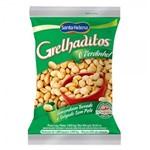 Amendoim Torrado Sem Pele Grelhaditos 1kg - Santa Helena