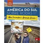America do Sul Sobre Rodas - Novo Conceito