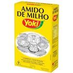 Amido Milho 500g - Yoki