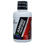 Amino Liquid 3800 480ml - BodyAction