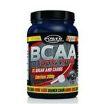 Aminoácido Bcaa 100% Pure - Power Supplements - 200grs Sem Sabor