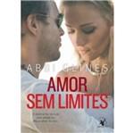 Amor Sem Limites - Arqueiro