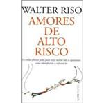 Amores de Alto Risco 940 - Lpm Pocket