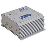 Amplificador de Potência Proeletronic Pqap-6350 35Db 1v-1ghz