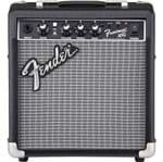 Amplificador Guitarra Fender Frontman 10g