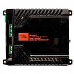 Amplificador J.B.L 1 Canal 400w BR-A 400.1 - 58035004