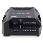 Amplificador Stetsom Iron Line Ir 400.4 Duos - 400w Rms - 2 Ohms