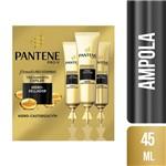 Ampola Pantene Hidro-Cauterização 45ml