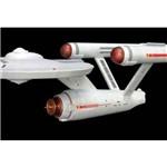 Amt 947 Star Trek U.S.S. Enterprise Ncc-1701 1:650