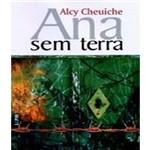 Ana Sem Terra - Pocket