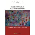 Analise Comparada de Politicas Agricolas - Mauad
