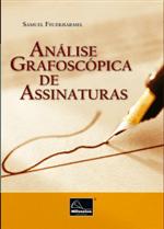 Análise Grafoscópica de Assinaturas