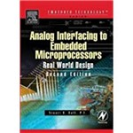 Analog Interfacing To Embedded Microprocessor Systems (Revised)