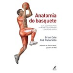 Anatomia do Basquete