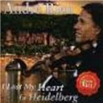 Andre Rieu - I Lost My Heart In Heid