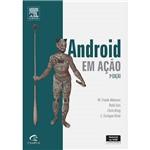Android em Ação
