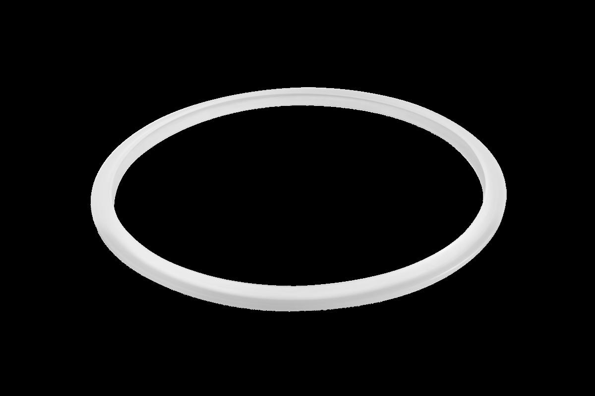 Anel de Vedação para Panela de Pressão - Pressure Ø 22 Cm 6 L