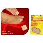 Anel Digital Malha Ortho Pauher Sg-301 G