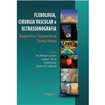 Angiologia - Cir. Vascular