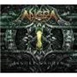 Angra - Secret Garden Digipack