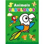 Animais Fabulosos