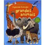 O Grande Livro dos Grandes Animais